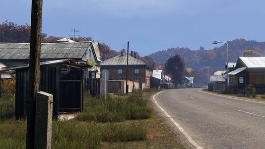 Kamenka 6d.jpg