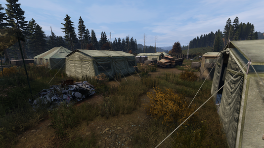 New Military Camp Myshkino B.png