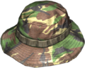 Boonie Hat Camo3.png