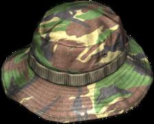 Boonie Hat Dayz Wiki