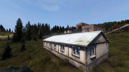 Land Mil Barracks 4 KamenskMine.png