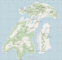 Mod:Namalsk - DayZ Wiki