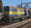 Land Train 742 Blue.png