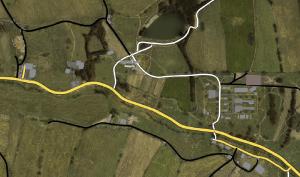 Zaprudnoe map.png