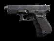 Mlock-91.png