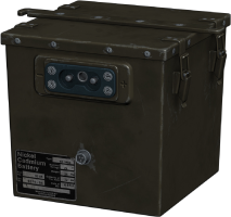 Nickel-Cadmium Battery.png