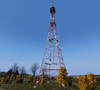 Land Tower TC4.png