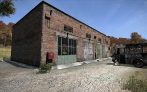 Garage 2a.jpg