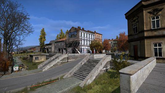Zelenogorsk 4e.jpg