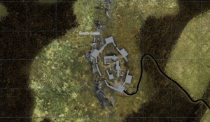 DevilsCastle map.png