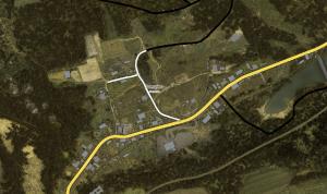 Svergino map.png