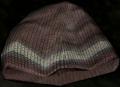 Brown Beanie Hat.png