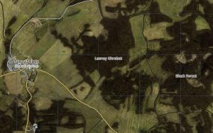LesnoyKhrebet map.png