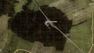 MilitaryBaseGreenMountain map.png