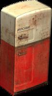 MinskRefrigerator.png