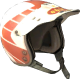 Dirt Bike Helmet with Visor.png