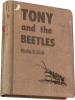 Tony and the Beetles.png