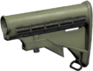 M4 Buttstock OE Green.png