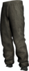 NBC Pants.png