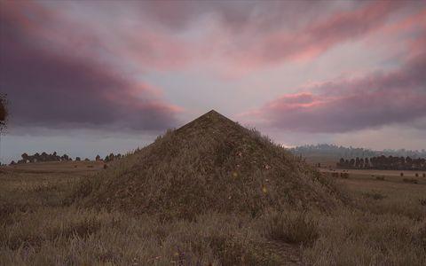 GrassPyramid 2.jpg