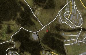 EvacuationSiteNC map.png