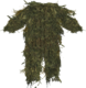 WornGhillieSuit Woodland.png