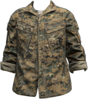 MCCUU Uniform Jacket.png