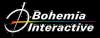 BohemiaLogo.png