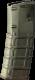 30Rnd5.56mmCMAG green.png