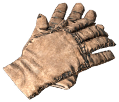 Leather Gloves Natural.png