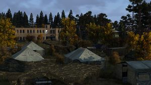 MilitaryBaseKamensk 2a.jpg