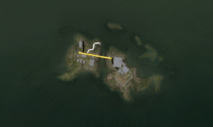PrisonIsland map.png