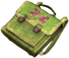 School-backpack.png