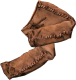 BrownLeatherPants.png