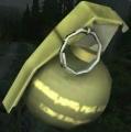 Grenade.jpeg