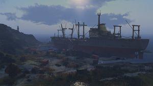 Shipwreckair.jpeg