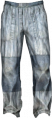 CanvasWorn.png