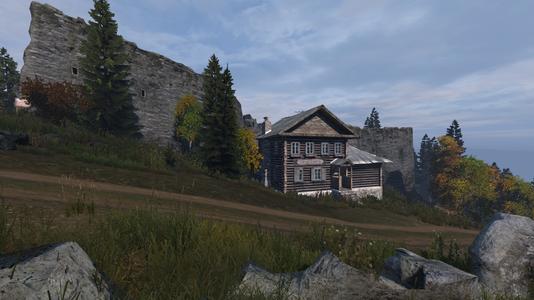 Skal isle house.png