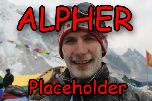 AlpherPlaceholder.png