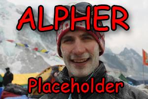 AlpherPlaceholder.png