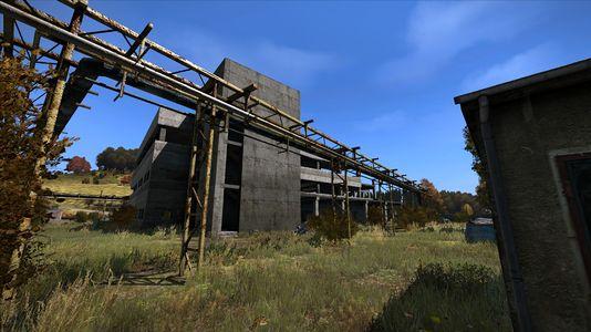 FactoryMalinovka 5a.jpg