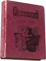 Middlemarch.png