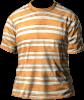 Clothing - DayZ Wiki
