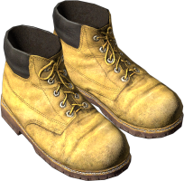 WorkingBootsYellow.png