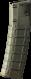 40Rnd 5.56mm CMAG green.png