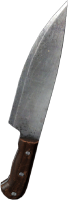75px-Kitchen knife.png