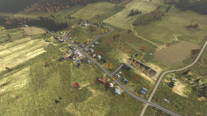 Grishino - AerialShot.jpg