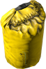 WaterproofBag Yellow.png