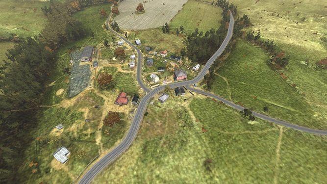 Rogovo - AerialShot.jpg