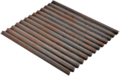 MetalSheets.png